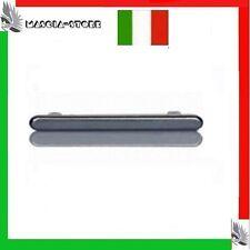 Tasto Tastino Volume Esterno i9300 GALAXY S3 III Ricambio Per SAMSUNG