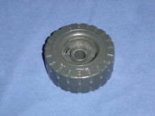 "Vintage 1990 GI JOE General ""Wheel"""