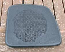 Honda Accord Type R rear speaker Cover o/s Drivers Side