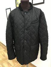 barbour edredón hombre chaqueta abrigo jacke chaqueta tg.xxl