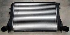 Mk5 Mk6 Golf Gtd Tdi Intercooler 1K0145803AS