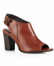 Superdry Womens Wren Sling Back Heel Shoes
