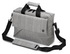 """Housses et sacoches gris pour ordinateur portable avec un accueil de Ordinateur portable 11"""""""