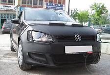 VW Volkswagen Golf VI MK6 Rabbit 2009 2010 2011 Custom Car Bra FULL MASK