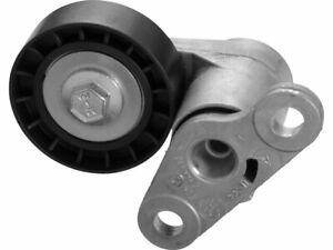 For 2004-2005 Workhorse FasTrack FT1461 Accessory Belt Tensioner API 41687ZW