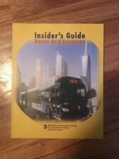 Mta Bus In Bus & Taxi Cab Collectibles for sale | eBay