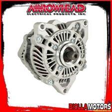 AMT0202 ALTERNATORE HONDA GL1800 Gold Wing 2002- 1832cc 31100-MCA-003 Mitsubishi
