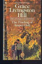 Finding of Jasper Holt, No. 50