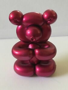 KIDROBOT POP Super Shiny Mini Series Balloon Animal Toy Art urban outfitter viny