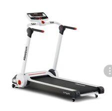 Running & Jogging Star Trac Cardio Machines