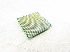 AMD Opteron OS2384WAL4DGI 2384 2.7GHz 6M Cache Socket Fr2 QC CPU Processor