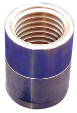 Main Nut Suitable for Ravaglioli 2 Post Vehicle Lift KPN 305,306, RAV 212,222