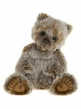CHARLIE BEARS CHATTERBOX