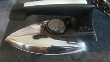 VINTAGE RETRO CLASSIC AEG ELECTRIC IRON