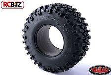 "Mickey Thompson 40 Series 3.8"" Baja MTZ Scale Tires RC4WD Z-T0125 Traxas E-Max"