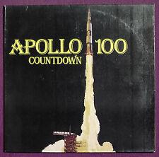 Apollo 100 - Countdown - LP Vinyl 1975 - 15149