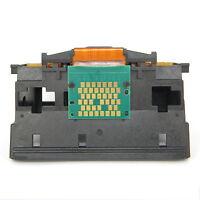 Print Head #10 for Kodak ESP3/5/7/9/ 3250/5100/5250/5300/5500/7250/ Office 6150