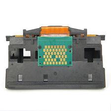 Print Head #10 for Kodak ESP 3 5 7 9 5100 5300 5500 3250 5250 6150 7250