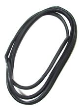 Windshield Rubber Seal 1963 1964 Impala Hardtop