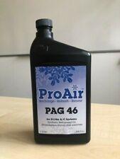 Pag 46 oil 1 litre