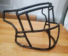 Riddell SpeedFlex black SF-2EG-SW Adult Football Helmet Facemask face mask NEW