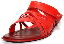 Think Damen-Sandalen & -Badeschuhe für Mittlerer Absatz (3-5 cm) und Freizeit