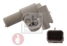 FEBI BILSTEIN Sensor, Nockenwellenposition 31240