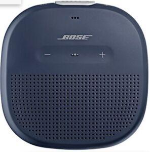 BOSE SoundLink Micro Bluetooth speaker -  Wireless Speakers