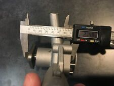 "FORD VSG 411 & 413 WATER PUMP 88BX8591AA 92BX8591BA 2 3/4"" Toro Groundsmaster"