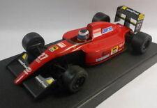 Véhicules miniatures Onyx pour Ferrari