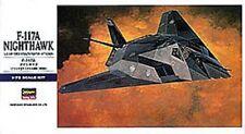 Hasegawa F-117A Night Hawk USAF~Limited~00531