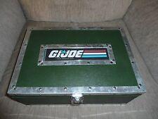 G.I. Joe A Real American Hero:Complete Collectors Set (2010)