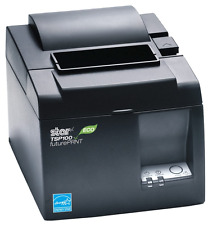 Star Micronics TSP143IIU Point of Sale Thermal Printer