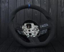 Ford Mustang custom steering wheel 2015-2020 GT Cobra Saleen