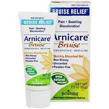 Boiron Arnicare Bruise Relief Gel 1.50 oz (Pack of 4)
