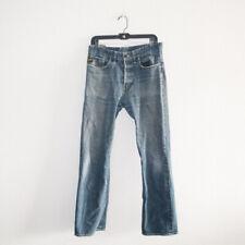 G Star Blue Jeans Men's Size 33x34 GS01