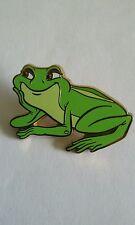 pins disney cast member refresh lanyard tiana princess of frog grenouille