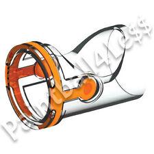 DYE Eye Pipe Fits DM8 DM9 DM10 DM11 DM12 DM13 DM14 DM15 Rail Reflex