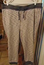Torrid Size 2 Athletic Yoga Exercise Capri pants Drawstring