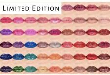 GOOB LipSense *SeneGence Lip Color, Liners & Glosses *Limited Ed. WINTER SALE