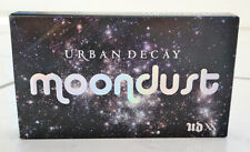 MOONDUST EYESHADOW PALLETTE by Urban Decay - Brand New - 100% Authentic