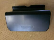 Original Official Nintendo Wii U Gamepad Dock Stand WUP-016 for WiiU