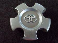 14 15 16 17 Toyota Tundra alloy wheel center cap 4260B-0C050