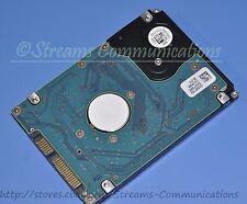 250GB Laptop HDD Hard Drive for HP Compaq Presario CQ62 CQ62-214NR Notebook PC