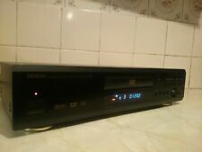 Denon Separate Audio CD & DVD Player  Player -
