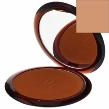 All Skin Types Bronze Sample Size Face Powders