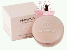 Anmyna CC Cushion
