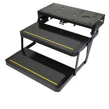 Lipert 372261 Kwikee Step 32 Series Double Tread Electric Step