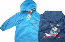 Spring Cagoules & Raincoats (2-16 Years) for Boys