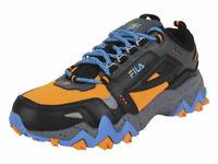 Fila Oakmont-TR Sneakers Men's Trail Running Shoes